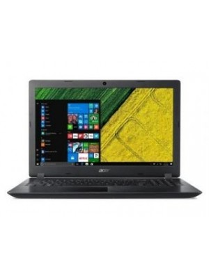 acer aspire 5 a515 51 548w nx laptop core i5 8th gen 4 gb 1 tb linux price in india. Black Bedroom Furniture Sets. Home Design Ideas