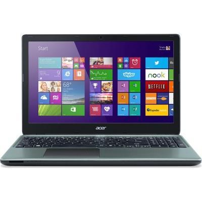 Acer Aspire E1-570 Notebook (3rd Gen Ci3/ 4GB/ 500GB/ Win8) (NX.MEPSI.007)(15.6 inch, Black, 2.35 kg)