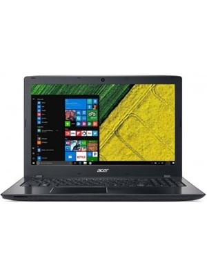 Acer Aspire E5-523 (NX.GDNSI.004) Laptop (AMD Dual Core/4 GB/1 TB/Linux)
