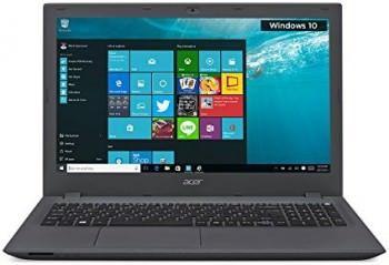 Acer Aspire E5-573G (NX.MW4SI.006) Laptop (Core i3 5th Gen/8 GB/1 TB/Windows 10/2 GB)