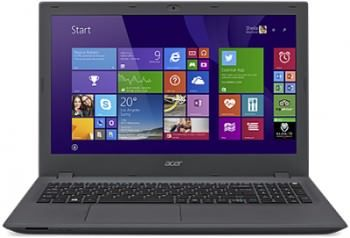 Acer Aspire E5-573G-52G3 (NX.MVRAA.004) Laptop (Core i5 5th Gen/8 GB/1 TB/Windows 10/2 GB)