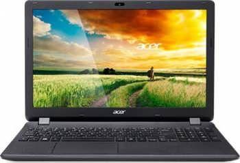 Acer Aspire ES1-131-C8JS (MX.MYKSI.021) Laptop (Celeron Dual Core/2 GB/500 GB/Linux)