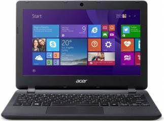 Acer Aspire ES1-531 (NX.MZ8SI.014) Laptop (Pentium Quad Core/2 GB/500 GB/Windows 10)