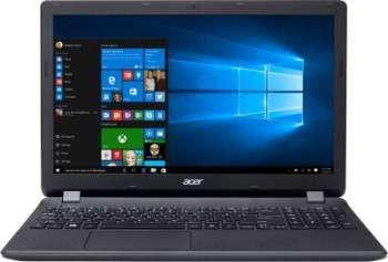 Acer Aspire ES1-571 (NX.GCESI.007) Laptop (Pentium Dual Core/4 GB/500 GB/Windows 10)