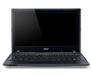 Acer Aspire One AO756 V5-131 NX.M88SI.011 Laptop (Celeron Dual Core 3rd Gen/2 GB/500 GB/Linux/128)