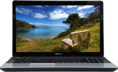 Acer Gateway Ci3-W7 (NX.Y14SI.004) Laptop (Core i3 2nd Gen/2 GB/320 GB/Windows 7/128 MB)