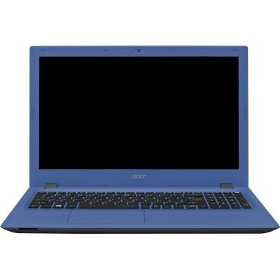 Acer Core i5 - (4 GB/1 TB HDD/Windows 10 Home/2 GB Graphics) NX.G3DSI.001 E5-574G Notebook(15.6 inch, Blue, 2.4 kg)