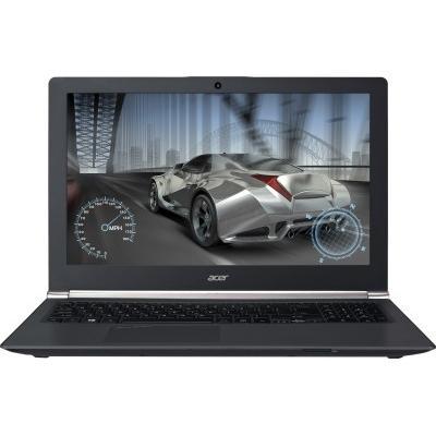 Acer Core i7 - (12 GB/1 TB HDD/Windows 8 Pro/4 GB Graphics) NX.MUYSI.001 VN7-591G Notebook(15.6 inch, Black, 2.4 kg)