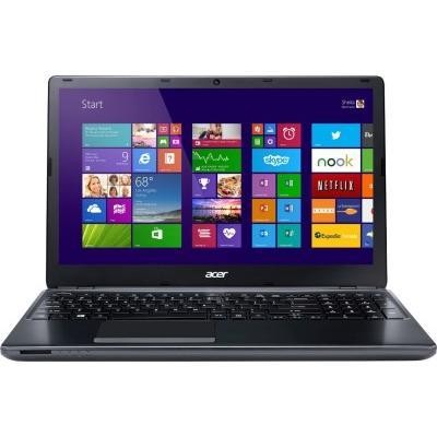 Acer E5 Core i3 (4th Gen) - (4 GB/1 TB HDD/Windows 8) NX.MLTSI.005 E5-571/NX.MLTSI.005 Notebook