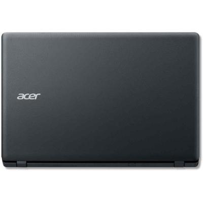 Acer E5 Pentium Quad Core (4th Gen) - (2 GB/500 GB HDD) NX.MPKSI.004 E 15 Notebook