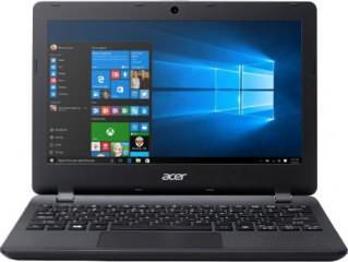 Acer Aspire ES1-132 (NX.GG2SI.004) Netbook (Celeron Dual Core/2 GB/500 GB/Windows 10)