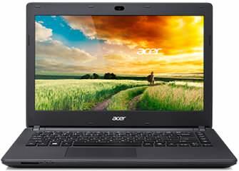 Acer Aspire ES1-521 (UN.G2KSI.006) Laptop (AMD Dual Core E1/4 GB/1 TB/Linux)