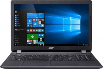 Acer Aspire ES1-531 (UN.GFTSI.006) Laptop (Pentium Quad Core/4 GB/1 TB/Linux)