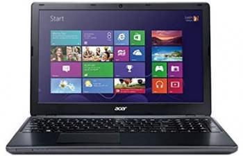 Acer Aspire ES1-531ES1-531-C2YE(UN.MZ8SI.023) Laptop (Celeron Dual Core/2 GB/500 GB/Linux)
