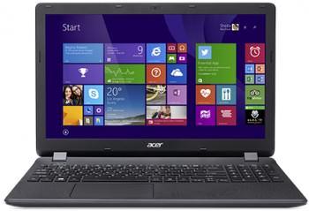 Acer Aspire ES1-572 (NX.GD0SI.004) Laptop (Core i3 6th Gen/4 GB/1 TB/DOS)