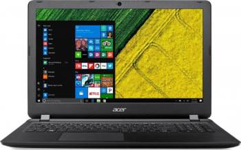 Acer Aspire ES1-572 (UN.GKQSI.003) Laptop (Core i3 6th Gen/4 GB/500 GB/Linux)
