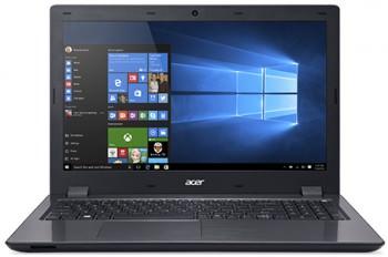 Acer Aspire V3-575G (NX.G5EEK.002) Laptop (Core i7 6th Gen/8 GB/1 TB 8 GB SSD/Windows 10/2 GB)