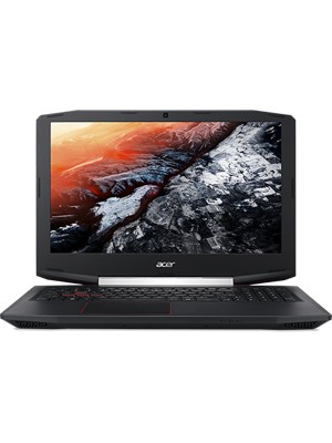 Acer Aspire VX5-591G-73T2 (NH.GM4EF.002) Laptop (Core i7 7th Gen/16 GB/1 TB 128 GB SSD/Windows 10/4 GB)