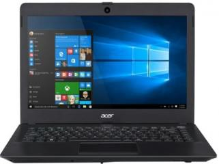 Acer Aspire One Z1402 (UN.G80SI.013) Laptop (Core i3 5th Gen/4 GB/500 GB/Linux)