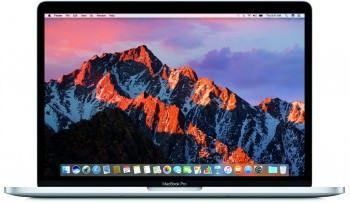 Apple MacBook Pro Core i5 7th Gen - (8 GB/256 GB SSD/Mac OS Sierra) MPXT2HN/A (13.3 inch, SPace Grey, 1.37 kg)