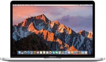 Apple MacBook Pro MLW72HN/A Laptop (Core i7 3rd Gen/16 GB/500 GB 512 GB SSD/MAC OS X El Capitan/2 GB)