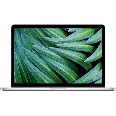 Apple MGX72HN/A MacBook Pro Notebook (Ci5/ 8GB/ Mac OS X Mavericks)(13.17 inch, Silver, 1.57 kg)