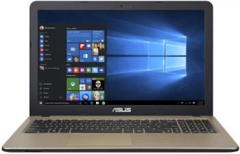 Asus A540Sa-Xx029D Laptop (Celeron Dual Core/4 GB/500 GB/DOS)