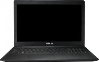 Asus A553SA-XX050D Laptop (Pentium Quad Core/4 GB/1 TB/DOS)
