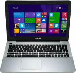 Asus A555LA-XX1755T Laptop (Core i3 4th Gen/4 GB/1 TB/Windows 10)