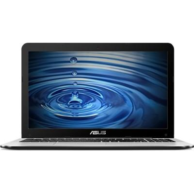 Asus A555LF Core i3 - (4 GB/1 TB HDD/DOS/2 GB Graphics) 90NB08H2-M06000 A555LF-XX409D Notebook(15.6 inch, Black, 2.30 kg)