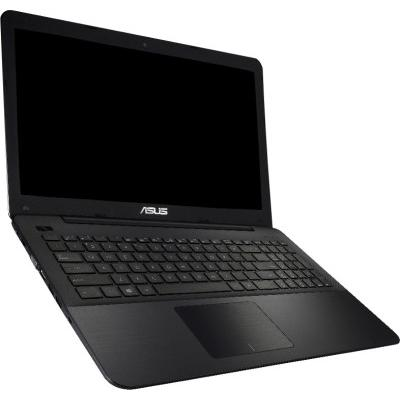 Asus A555LF Core i3 - (4 GB/1 TB HDD/DOS/2 GB Graphics) 90NB08H5-M02990 A555LF-XX211D Notebook(15.6 inch, Glossy Gradient Blue, 2.3 kg)