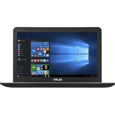 Asus A555LF Core i3 - (4 GB/1 TB HDD/Windows 10 Home/2 GB Graphics) 90NB08H1-M02940 A555LF-XX150T Notebook(15.6 inch, Dark Brown & SIlver, 2.3 kg kg)