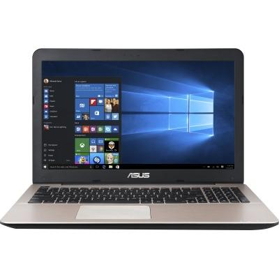 Asus A555LF Core i3 - (8 GB/1 TB HDD/Windows 10 Home/2 GB Graphics) 90NB08H1-M04490 A555LF-XX262T Notebook(15.6 inch, Glossy Dark Brown, 2.3 kg)