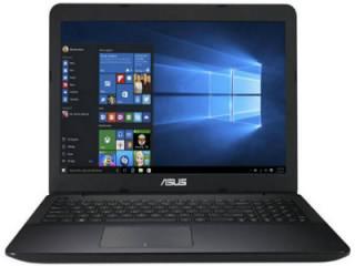 Asus A555LF-XX407D Laptop (Core i3 5th Gen/4 GB/1 TB/DOS)