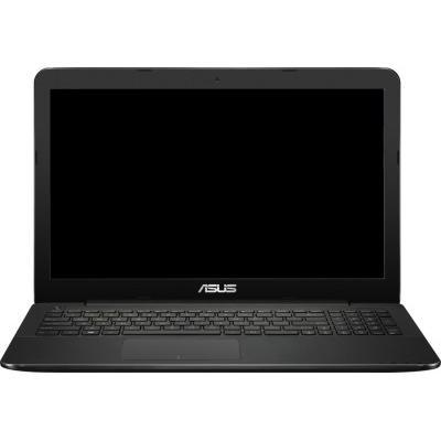 Asus Core i5 - (4 GB/1 TB HDD/DOS) 90NB0652-M10100 X555LA-XX688D Notebook(15.6 inch, Black, 2.3 kg)