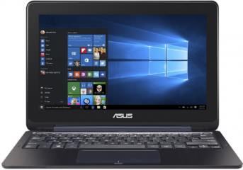 Asus EeeBook Flip E205SA-FV0142T Laptop (Celeron Dual Core/2 GB/64 GB SSD/Windows 10)