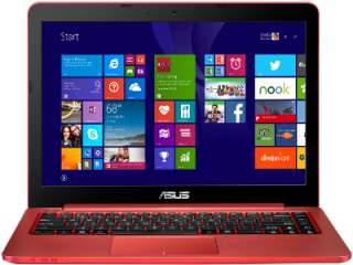 Asus EeeBook E402SA-WX015T Laptop (Celeron Dual Core/2 GB/32 GB SSD/Windows 10)