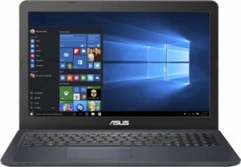 Asus EeeBook E502MA-XX0069T Laptop (Pentium Quad Core/2 GB/500 GB/Windows 10)