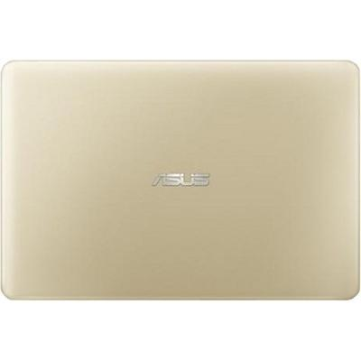 Asus EeeBook X205TA Notebook (4th Gen Atom Quad Core/ 2GB/ 32GB EMMC/ Win 8.1/Office 365)(11.49 inch, Gold, 980 g)