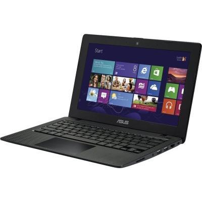 Asus F Series Core i3 - (4 GB/500 GB HDD/DOS) F451CA-VX171D F451CA-VX171D Notebook(13.86 inch, Black, 1.92 kg)
