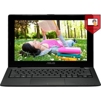 Asus F Series Core i3 - (4 GB/500 GB HDD/Windows 8 Pro) CT013H F200LA Notebook(11.78 inch, Black, 1.24 kg)