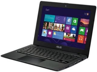 Asus F200MA-KX599B Netbook (Pentium Quad Core/2 GB/500 GB/Windows 8)