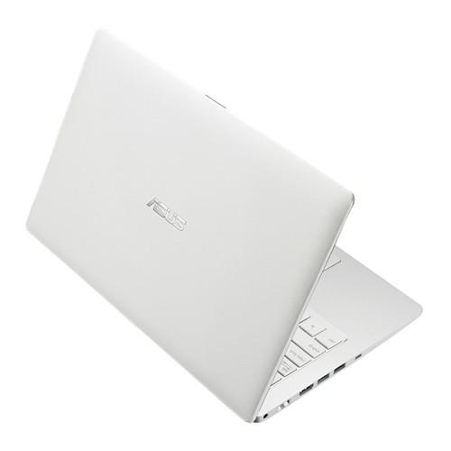 Asus F201E-KX033H Laptop (Celeron Dual Core 2nd Gen/2 GB/500 GB/Windows 8)