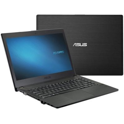 Asus P Series Core i7 - (4 GB/500 GB HDD/DOS) P2420LA WO0461D Notebook(14 inch, Black, 2.5 kg)