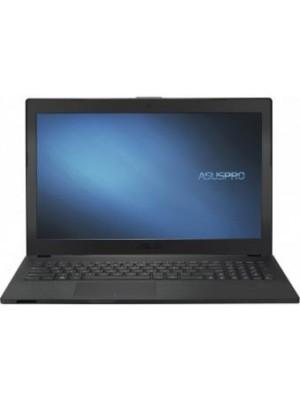 Asus PRO P2430UA-WO0543D Laptop (Core i7 6th Gen/4 GB/1 TB/DOS)