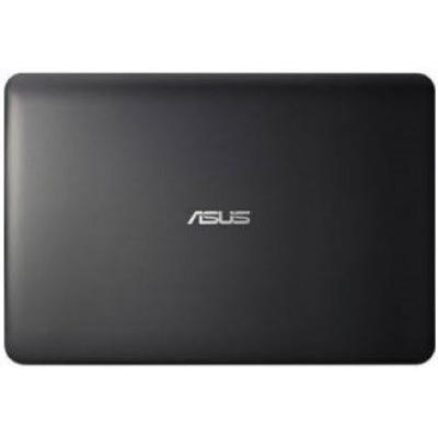 Asus R558UF Core i5 - (8 GB/1 TB HDD/Windows 10 Home/2 GB Graphics) N0NB09Q1-M00560 R558U Notebook(15.6 inch, Glossy Dark Brown)