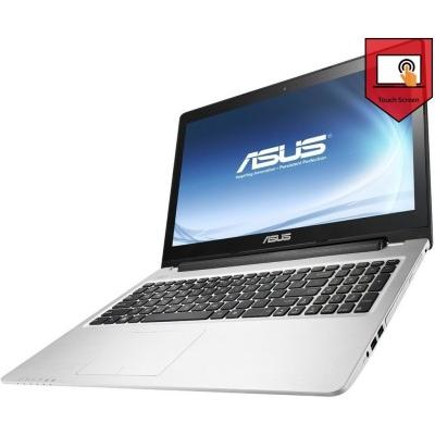 Asus S550CB-CJ095H VivoBook (3rd Gen Ci5/ 4GB/ 750GB 24GB SSD/ Win8/ 2GB Graph/ Touch)