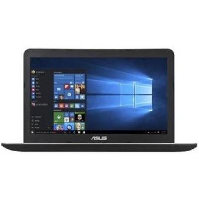 Asus A Series Core i5 - (4 GB/1 TB HDD/Windows 10 Home/2 GB Graphics) 90NB08H1-M04430 A555LA Notebook(15.6 inch, Glossy Dark Brown)