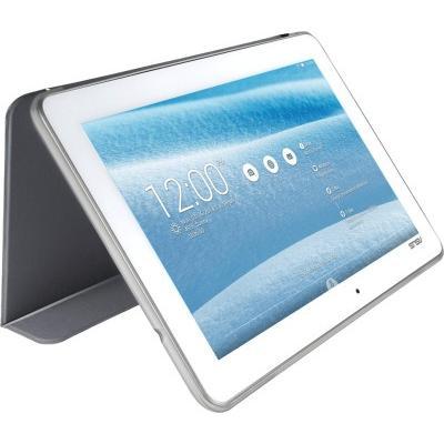 Asus TF103CG Transformer Pad Netbook (Atom Dual Core 4th Gen/ 1GB/ 16 GB EMMC/ 1GB Graph)