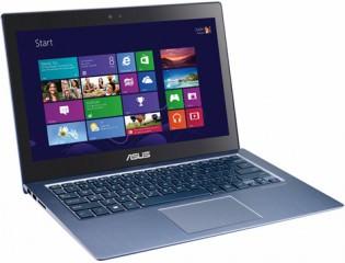 Asus Zenbook UX302LG-C4022P Ultrabook (Core i5 4th Gen/4 GB/750 GB 16 GB SSD/Windows 8/2 GB)